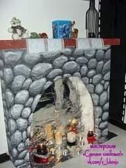 453 X 604  85.9 Kb Букеты из игрушек, сладкие букеты, украшения из фоамирана, открытки, топиарии и др.