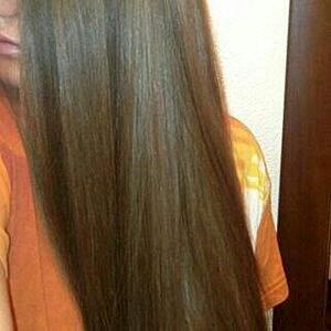 куплю волосы в бишкеке