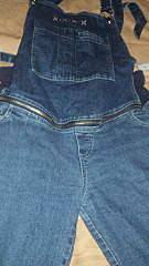 1080 X 1920 938.5 Kb продаю одежду для беременной размер от44 до 48