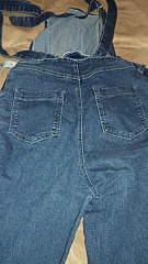 1080 X 1920 934.9 Kb 1080 X 1920 938.5 Kb продаю одежду для беременной размер от44 до 48