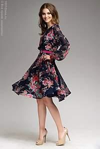 403 X 604 37.9 Kb 403 X 604 20.7 Kb СБОР ЗАКАЗОВ. *1001*dress* Одежда Для Красивых-Дерзких-Стильных