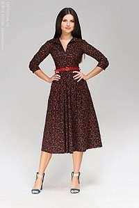 403 X 604 38.1 Kb 403 X 604 20.9 Kb СБОР ЗАКАЗОВ. *1001*dress* Одежда Для Красивых-Дерзких-Стильных