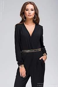 403 X 604 26.1 Kb 403 X 604 25.7 Kb СБОР ЗАКАЗОВ. *1001*dress* Одежда Для Красивых-Дерзких-Стильных