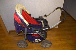 1920 X 1272 985.3 Kb Продажа колясок