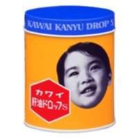 200 x 200 БЛОКАТОР ВИРУСОВ* В помощь вашему здоровью. ВИТамины и Бады из Японии!