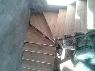 1920 X 1440 521.8 Kb лестницы стальные- проектирование и изготовление