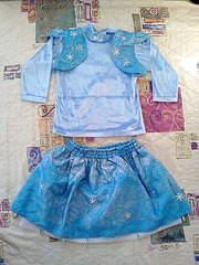 600 X 800 174.8 Kb Продажа одежды для детей.