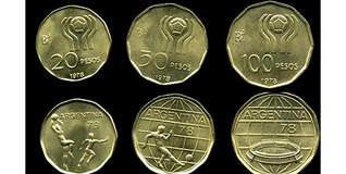 559 X 281 127.0 Kb иностранные монеты