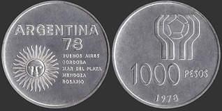 559 X 281 141.7 Kb 559 X 281 127.0 Kb иностранные монеты