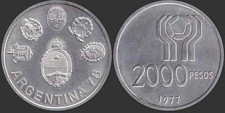 559 X 281 146.9 Kb 559 X 281 141.7 Kb 559 X 281 127.0 Kb иностранные монеты