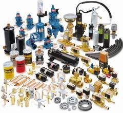 240 x 220 Производство и продажа торгового оборудования (включая холодильное) - визитки