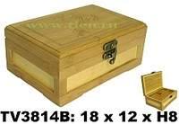 485 X 336 37.3 Kb 515 X 505 42.3 Kb Пристрой. Новый.