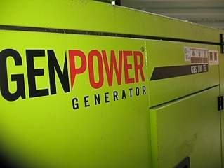 319 x 240 319 x 240 319 x 240 Устанавливаем генераторы с автозапуском - 220 вольт ВСЕГДА !(ФОТО)(обновил 17.07.14)