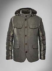 1681 X 2294 394.0 Kb Верхняя одежда для стильных мужчин! Распродажа от 400р. 5-СТОП 2.11. 4-ВСТРЕЧА п.426