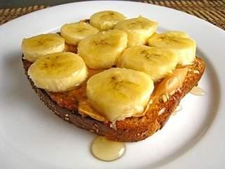448 X 336 38.2 Kb арахисовая паста, маршмэл*лоу, кленовый сироп!оформляется.новинка соевая паста!
