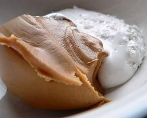 1024 X 821 146.9 Kb 448 X 336 38.2 Kb арахисовая паста, маршмэл*лоу, кленовый сироп!оформляется.новинка соевая паста!