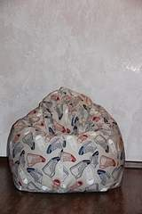 299 X 448 80.5 Kb Классные кресла-груши! Комфорт по доступной цене!
