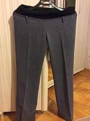 1920 X 2570 348.9 Kb Продажа одежды для беременных б/у