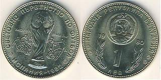 545 X 271 186.5 Kb иностранные монеты