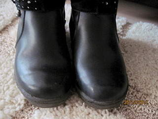 1920 X 1440 680.0 Kb 1920 X 1440 706.3 Kb 1920 X 1440 647.7 Kb Продажа детской обуви