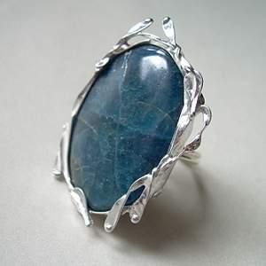 700 X 700 321.2 Kb Красивые заколки, украшения с нат.камнями и мн.другое - техника Тиффани