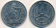567 X 279 193.4 Kb иностранные монеты