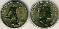 567 X 279 203.7 Kb 567 X 279 193.4 Kb иностранные монеты