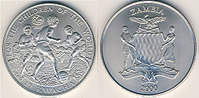 567 X 279 175.8 Kb 567 X 279 203.7 Kb 567 X 279 193.4 Kb иностранные монеты
