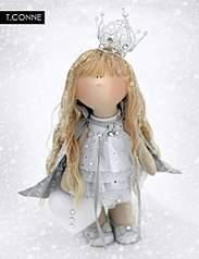 785 X 1024 96.6 Kb Онлайн МК и совместные пошивы кукол. Куклы Тильды в наличии и на заказ. Подарки