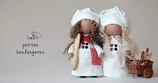 1280 X 674 104.2 Kb 785 X 1024 96.6 Kb Онлайн МК и совместные пошивы кукол. Куклы Тильды в наличии и на заказ. Подарки
