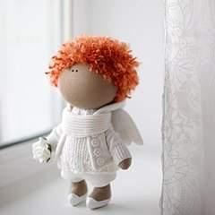 1024 X 1024 86.7 Kb 1280 X 674 104.2 Kb 785 X 1024 96.6 Kb Онлайн МК и совместные пошивы кукол. Куклы Тильды в наличии и на заказ. Подарки