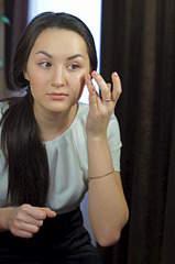 1920 X 2889 954.2 Kb 1920 X 2889 222.0 Kb Визажист-Наталья Хазиева.Обучаю макияжу для себя.