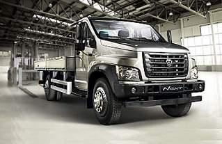 700 X 454 87.0 Kb 'Автоцентр ГАЗ' отвечает на вопросы