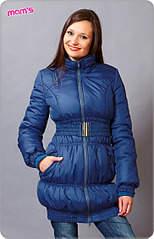364 X 565 185.0 Kb Продажа одежды для беременных б/у
