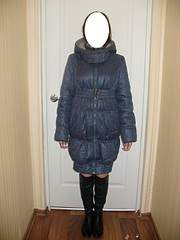 1056 X 1408 423.6 Kb 364 X 565 185.0 Kb Продажа одежды для беременных б/у