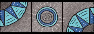 1500 X 548  1.6 Mb Изготовление модульных картин (есть готовые картины -20% скидка)