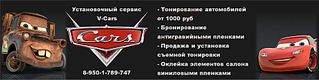 1829 X 459 130.1 Kb PEUGEOT Club