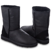 200 x 200 186 x 207 много зимы. самая лучшая обувь . угги для всей семьи!