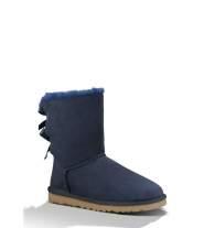 185 x 207 185 x 207 185 x 207 много зимы. самая лучшая обувь . угги для всей семьи!