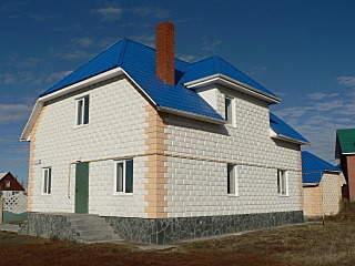 1280 X 960 216.0 Kb Строительство домов и бань. Визитки