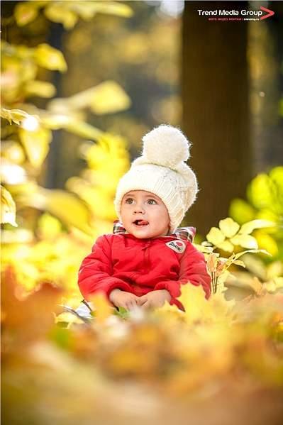 1094 X 1642 852.8 Kb 1642 X 1094 837.9 Kb Фото и Видеосъемка в детских садах. Trend Media Group