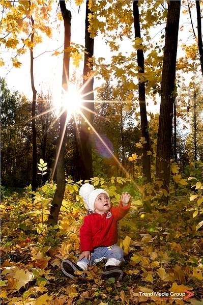 1094 X 1642 312.3 Kb 1094 X 1642 852.8 Kb 1642 X 1094 837.9 Kb Фото и Видеосъемка в детских садах. Trend Media Group