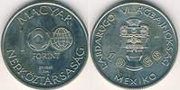 598 X 300 213.5 Kb иностранные монеты