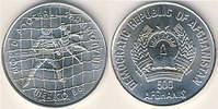 598 X 300 216.9 Kb 598 X 300 213.2 Kb 598 X 300 213.5 Kb иностранные монеты