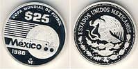 598 X 300 189.8 Kb иностранные монеты