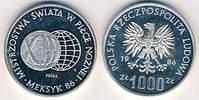 598 X 300 211.9 Kb 598 X 300 158.8 Kb 598 X 300 189.8 Kb иностранные монеты