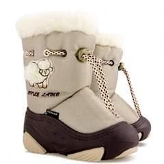 800 X 800 116.9 Kb ЛУЧИК. игрушки, детская резиновая и зимняя обувь, женская обувь/открыты с 11 сентября