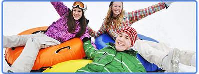 670 X 252 149.2 Kb Санки, тюбинги, лыжи и многое другое, сбор открываем! Стоп как наберем минималку!