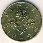400 X 400 57.5 Kb иностранные монеты