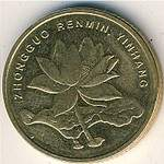 400 X 400 59.5 Kb 400 X 400 60.9 Kb 400 X 400 57.5 Kb иностранные монеты